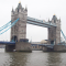 LONDON citta' del mondo video 1 -2 e 3